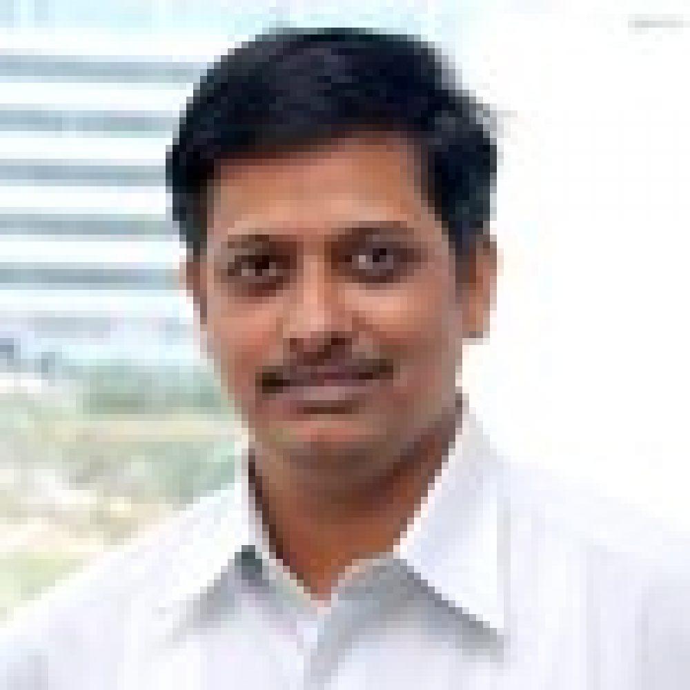 Shridhar Kulkarni (1)