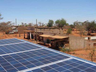solar-diesel-hybrid-rural-electrification-power